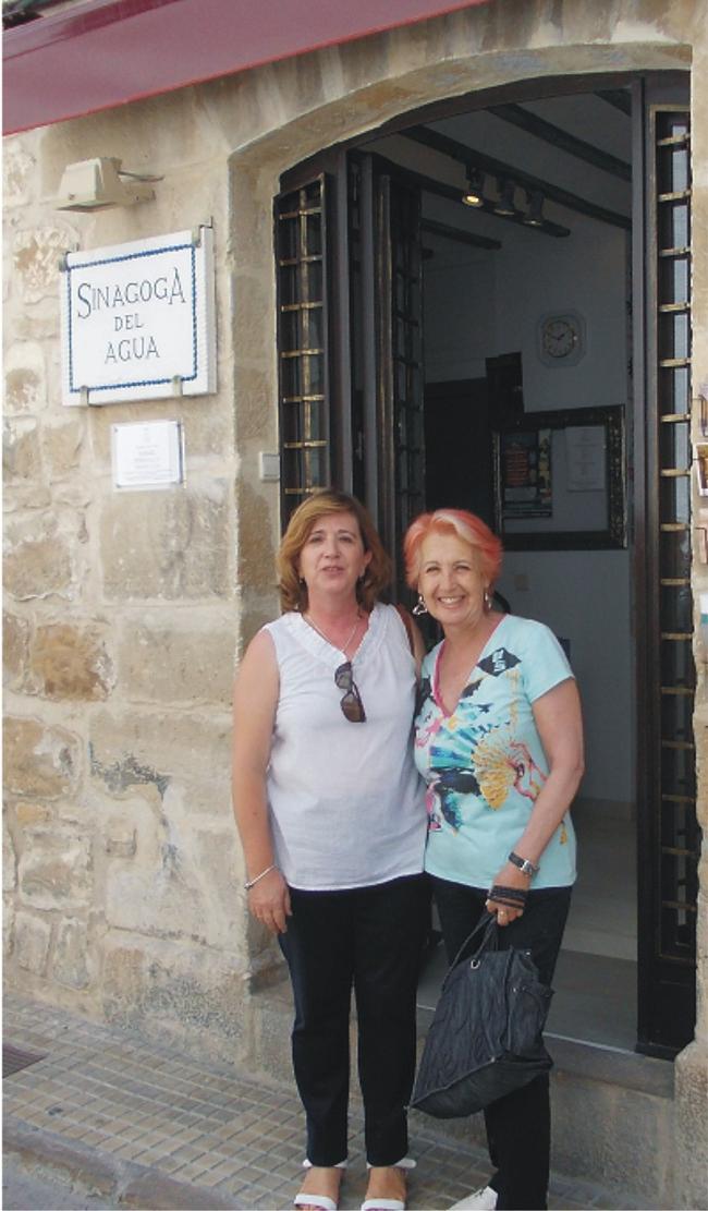 http://sinagogadelagua.com/wp-content/uploads/2012/08/rosa-maria-calaf.jpg