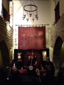 kritiko mikro sinagoga 2