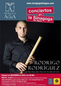 cartel-concierto-rodrido-rodriguez-05-noviembre-2016-opt