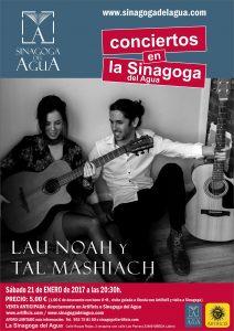 cartel-concierto-lau-noah-21-ene-2017-opt