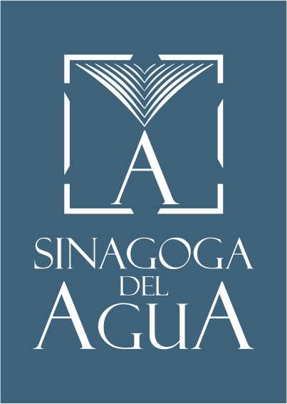 Sinagoga del Agua