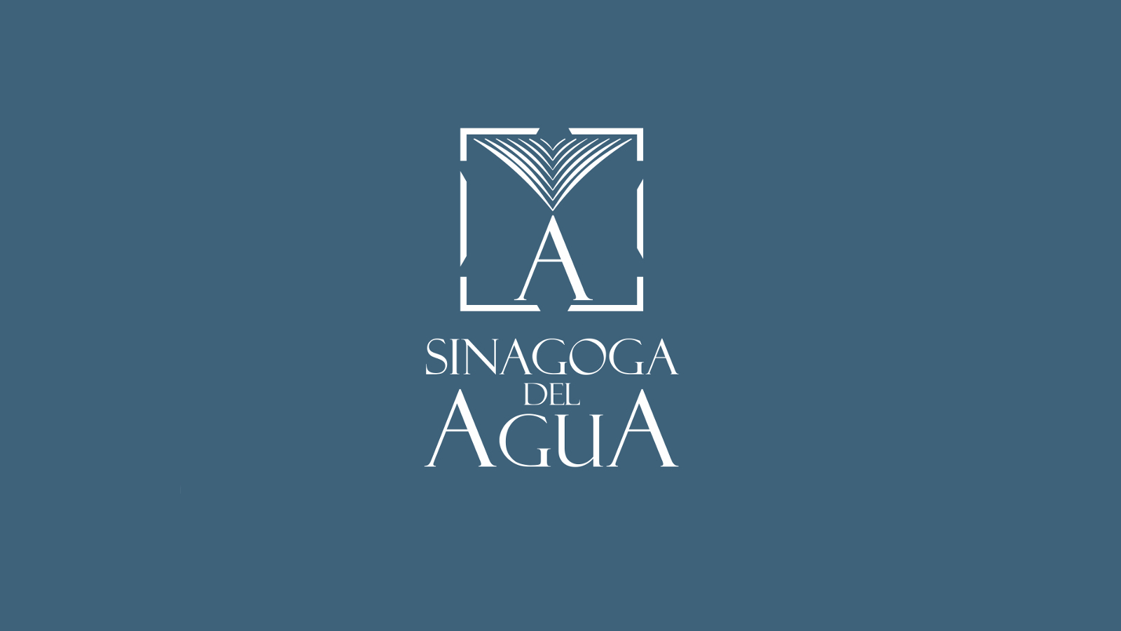 sinagoga_main